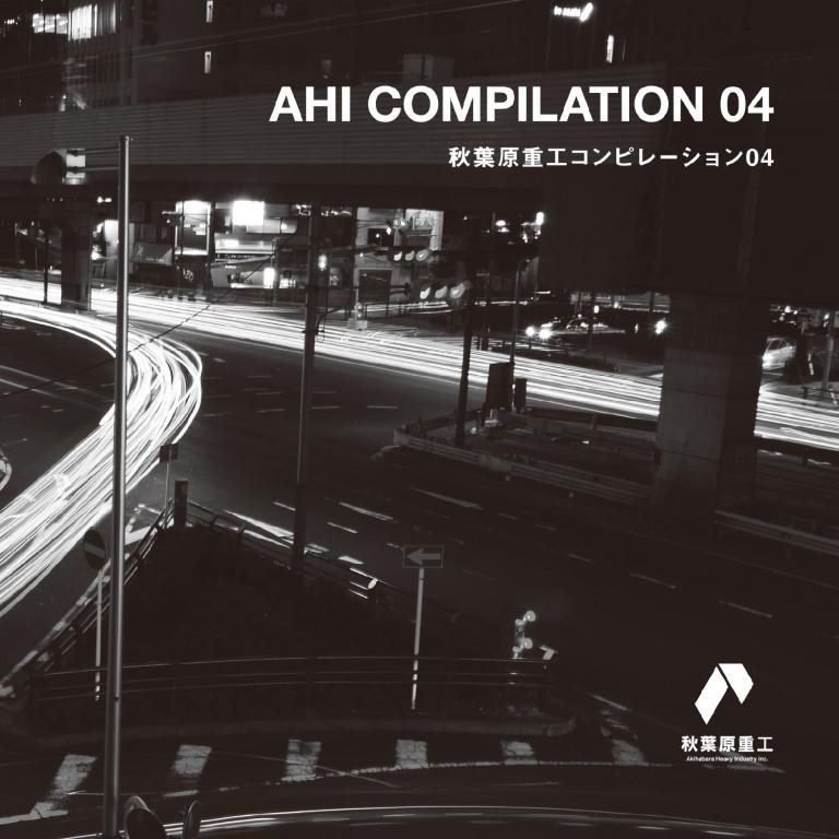 AHI04_H1