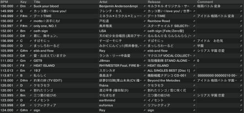 DJ-PLAYLIST_20140402_issui