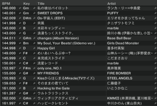 DJ-PLAYLIST_20140604_issui