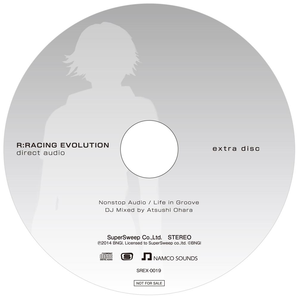 RRE_disc_3