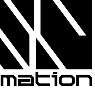 mation_logo